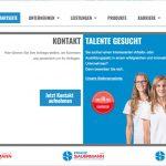SauermannScreen1