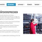 SauermannScreen2