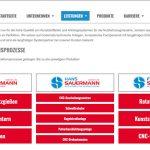 SauermannScreen3