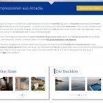 arcadiascreen5