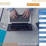 epileadsscreen-2
