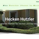 hutzlerscreen-1
