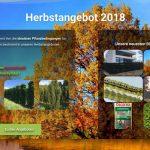 hutzlerscreen-3