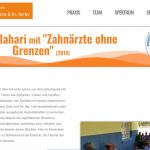 reiterscreen-3